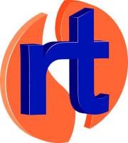 europaweite Sendungsübernahme, Reida Transporte, Castrop Rauxel